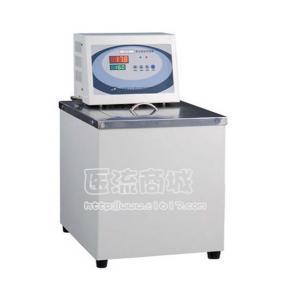 新芝SC-15A超级恒温水槽14L 室温~200℃