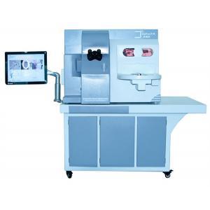 科瑞杰KRJ/FJ3-160B C型自动操作粪便检验仪