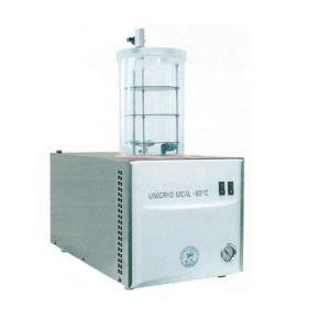 UNICRYO MC4L冻干机 原装进口泵
