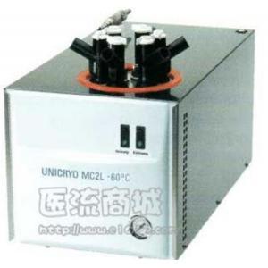 UNICRYO MC2L冻干机 原装进口泵