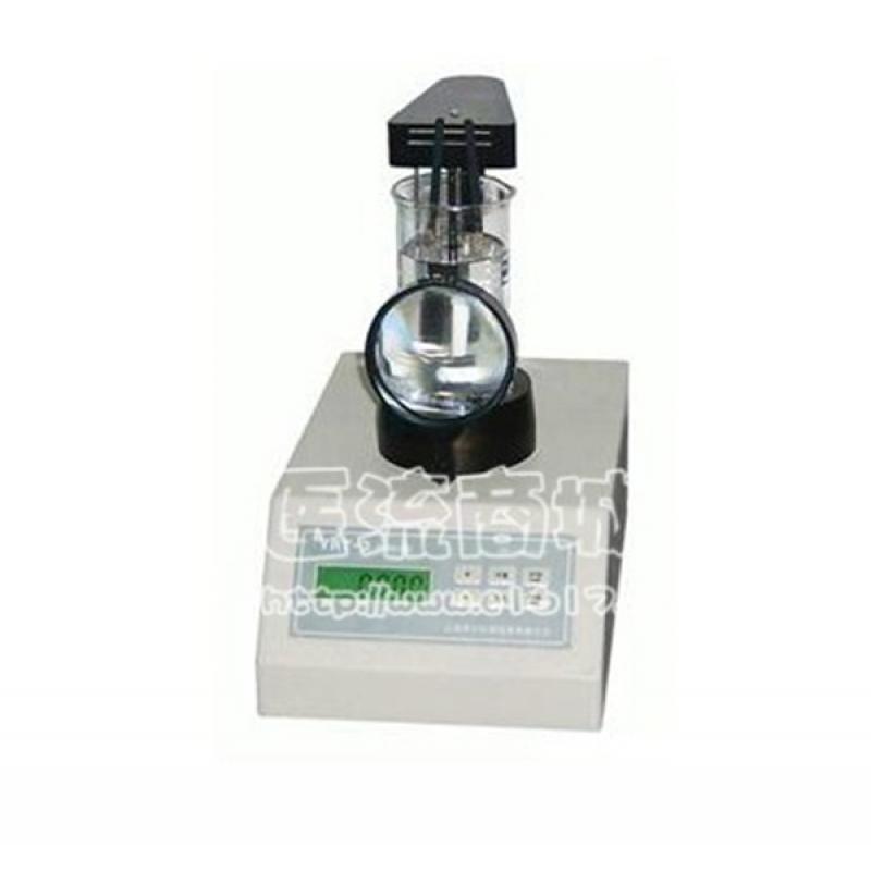 YRT-3药物熔点仪 室温~270℃