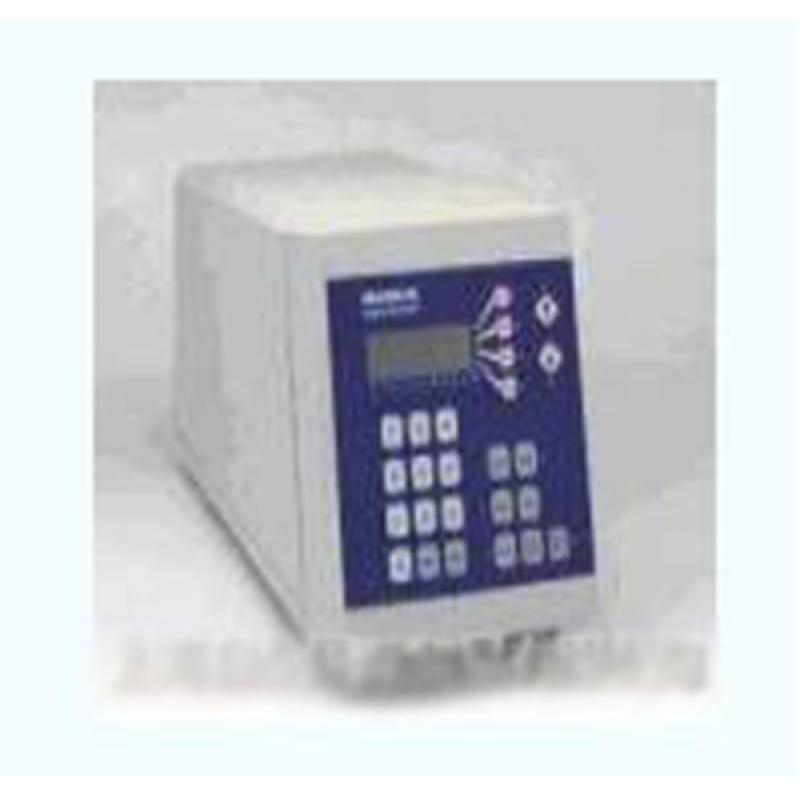 CL-5500 程序降温仪 控温范围: +20°C到-43°