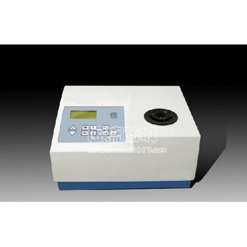 仪电WRS-1B数字熔点仪 室温~300℃