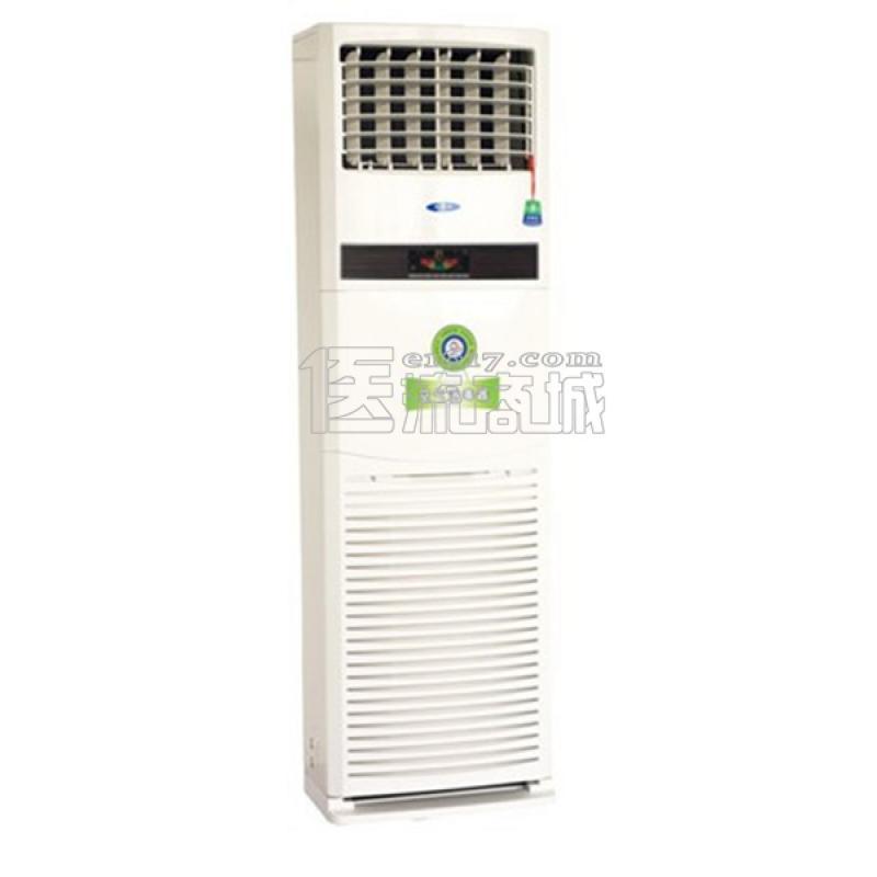巨光KT-G120紫外线空气消毒器(柜式)