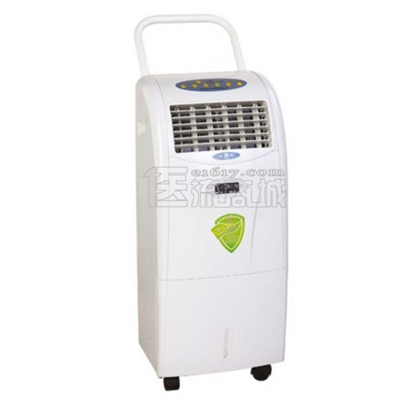 巨光KT-G100紫外线空气消毒器(移动式)