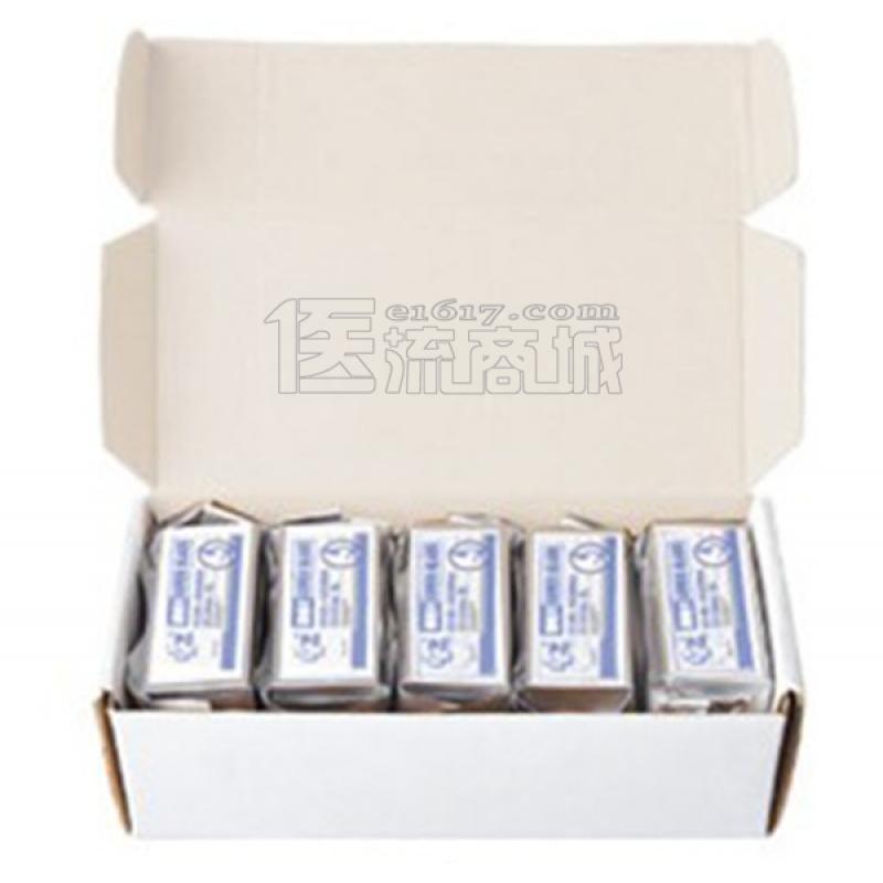 20×20mm方形盖玻片 100片/盒