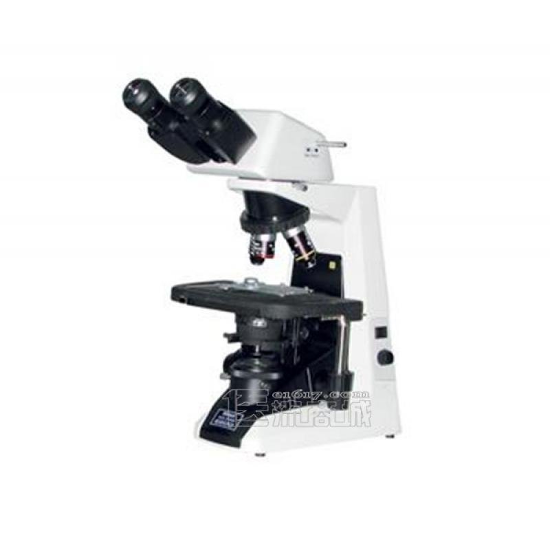 尼康 E200双目临床生物显微镜 双目 40-1500X