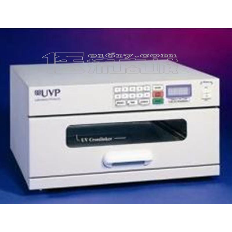 美国UVP CL-1000L紫外交联仪