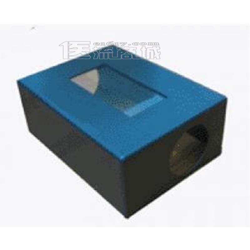 领成GJ200防紫外割胶装置