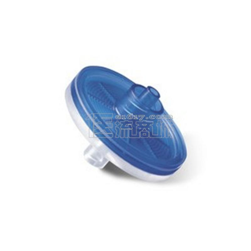 Sartorius Φ28*0.2um Minisart®高通量针头滤器 50个/盒 16532-K