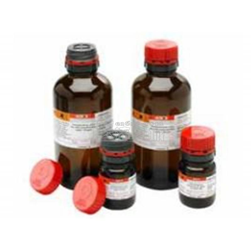 Amresco 硫酸卡那霉素 5g