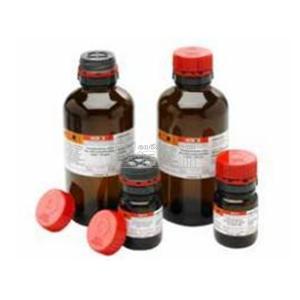Amresco 硫酸链霉素 5g