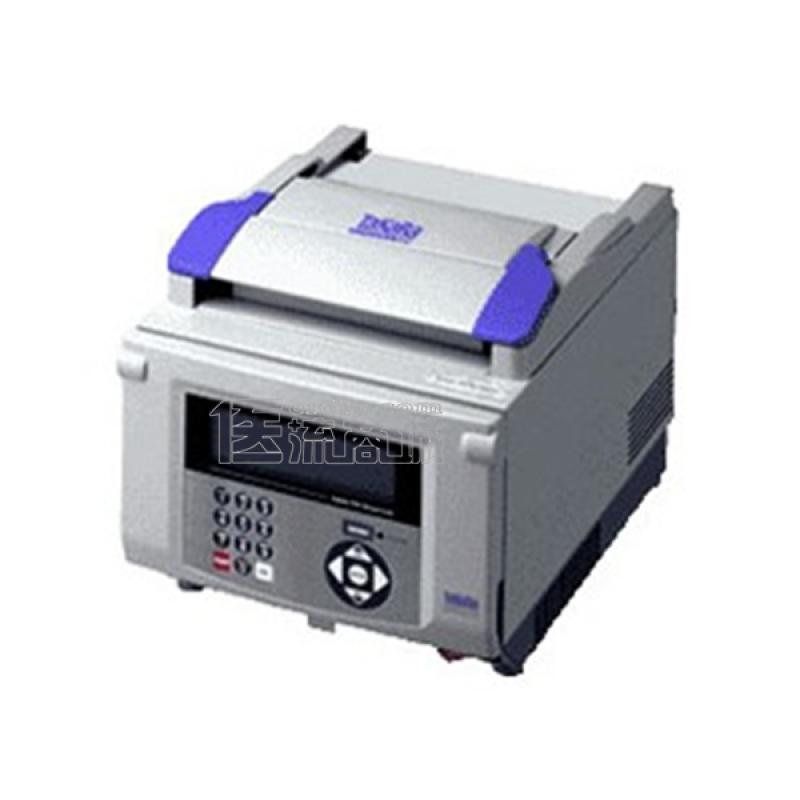 TaKaRa TP600梯度PCR仪