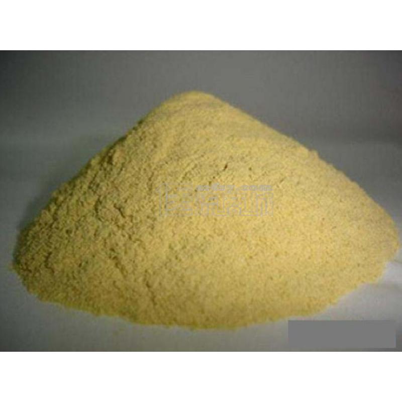 Sigma Yeast Extract 1000g