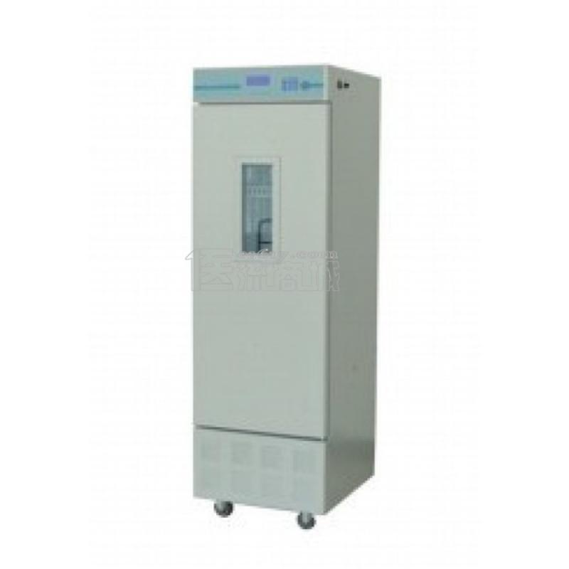 TocanLC-300FCS 300升喷塑观察窗低温低湿储藏柜