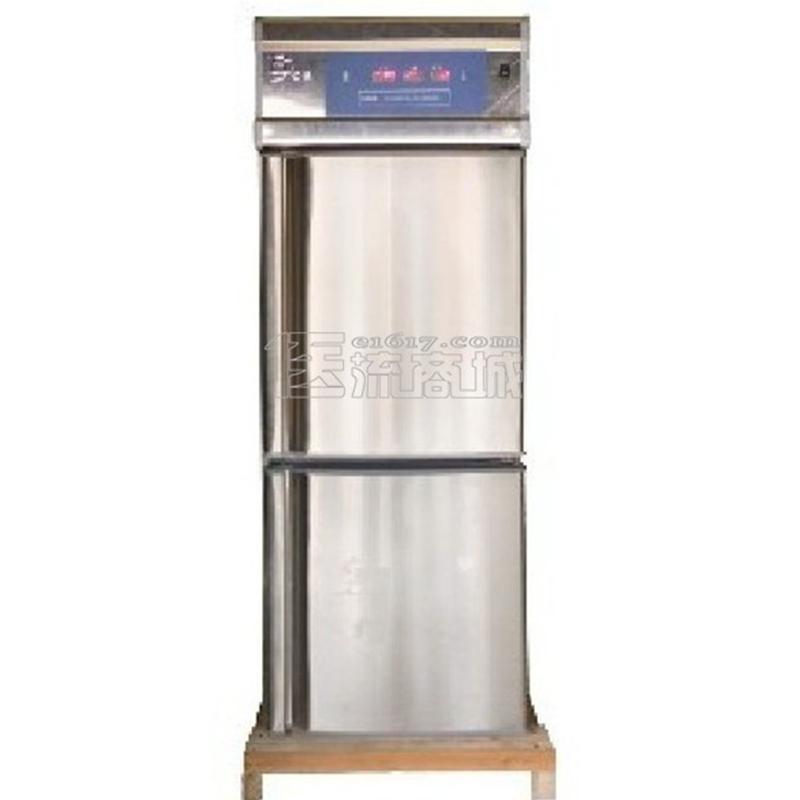 TocanLC-250FC 250升观察窗全不锈钢种子低温低湿储藏柜