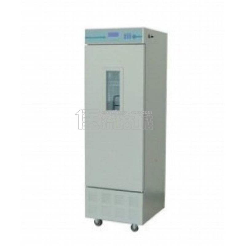托普CZ-030F 300升玻璃门种子低温储藏柜