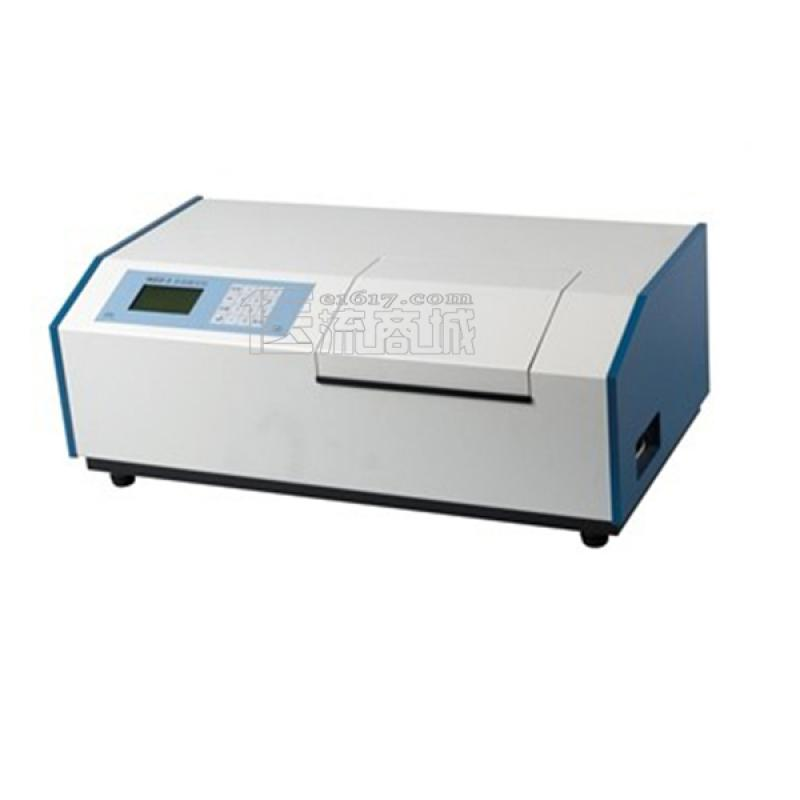 仪电物光WZZ-3数字自动旋光仪 测量范围±45°