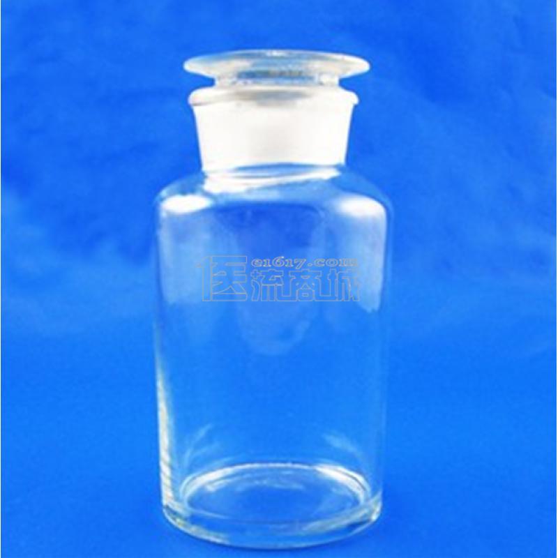 1000ml大口试剂瓶