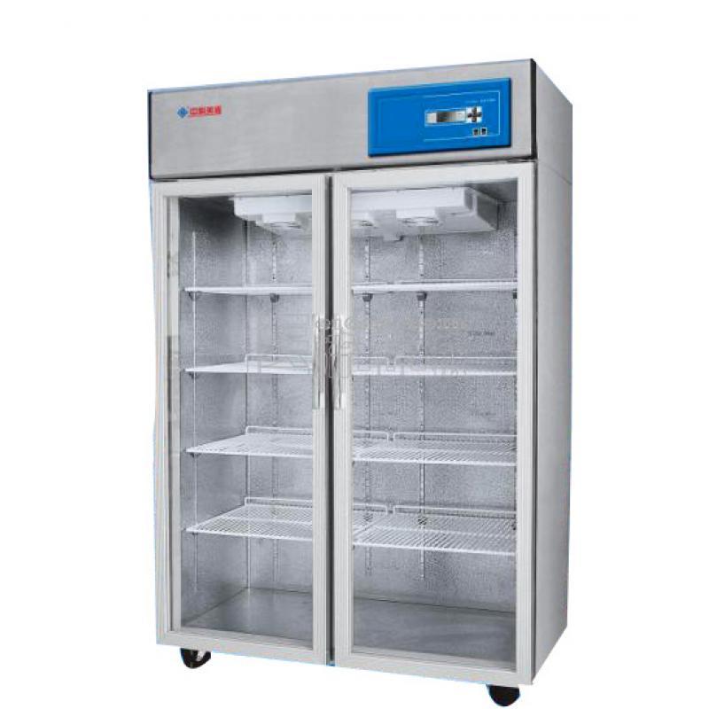 美菱 YC-968L 医用冷藏箱  2-10℃ 968L