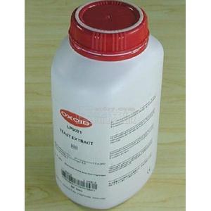 OXIOD 酵母粉 500g
