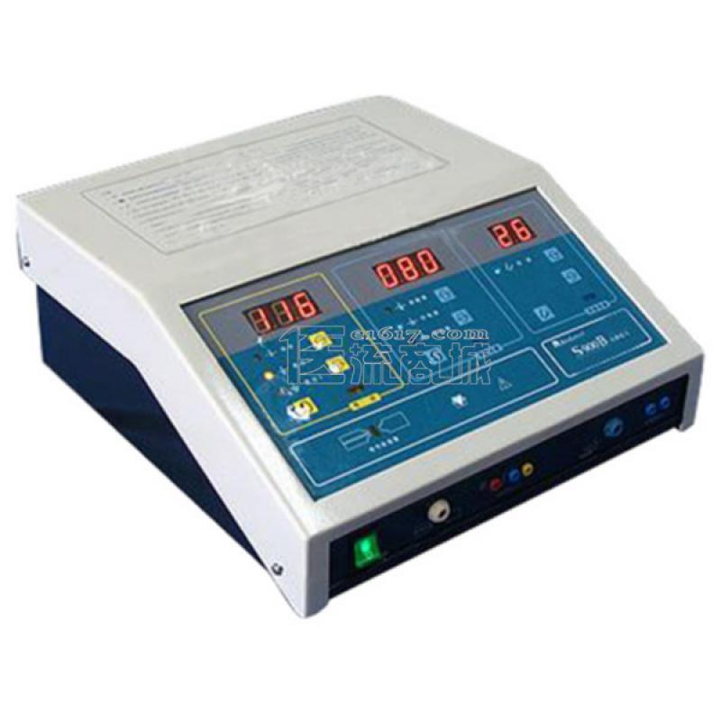 康迪 S900B高频电刀