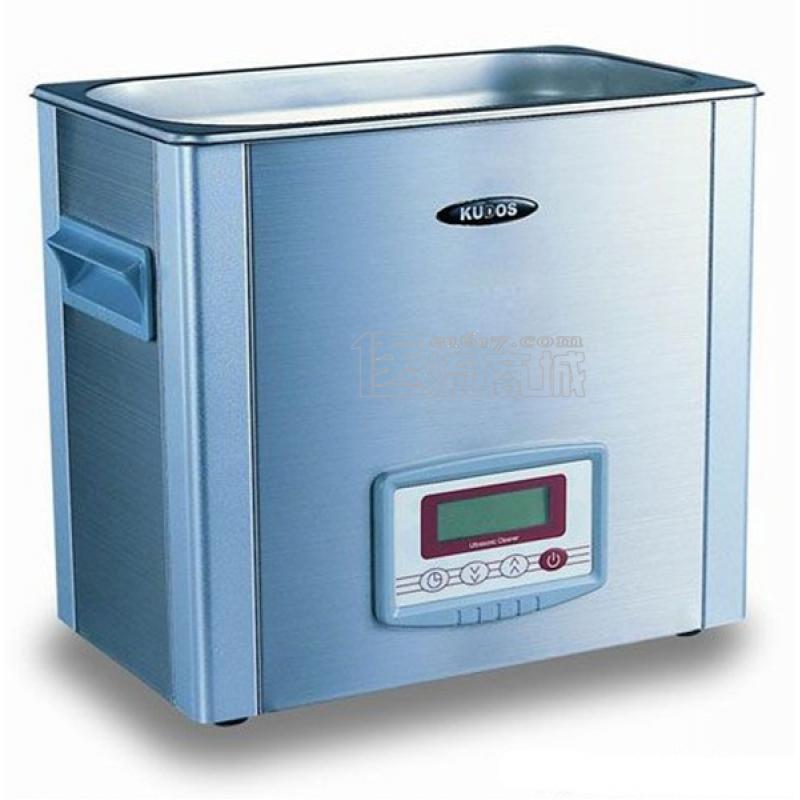 科导 SK7200H超声波清洗器 15L 350W