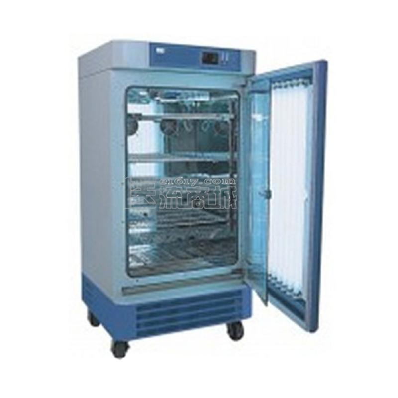 MGC-100P光照培养箱 150L  0-12000LX