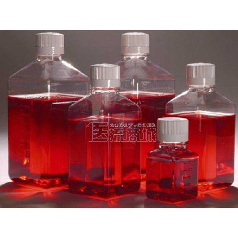 L-02 人肝细胞