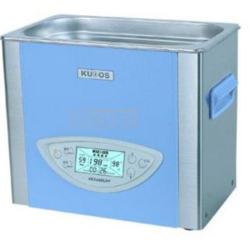 科导 SK3300LHC超声波清洗器 6L 180W