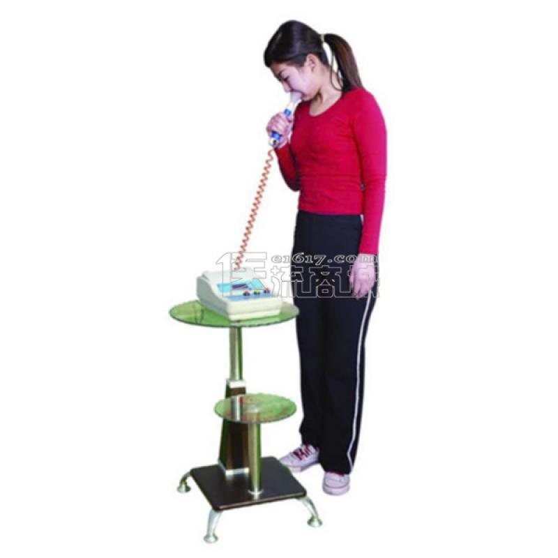 金誉佳 JYJ-2000 肺活量测试仪