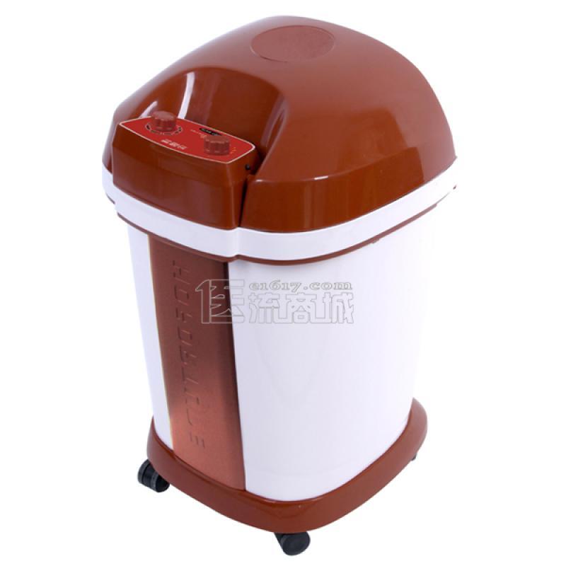 好福气 JM-9995足浴盆 臭氧杀菌