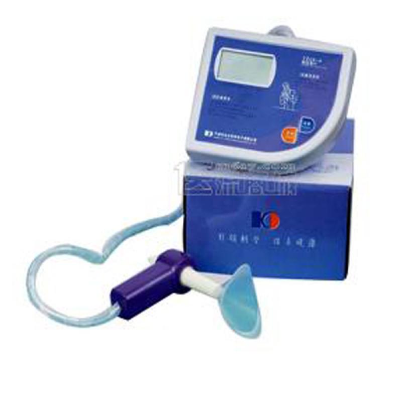 科导 TZCS-4型电子简易型肺活量计