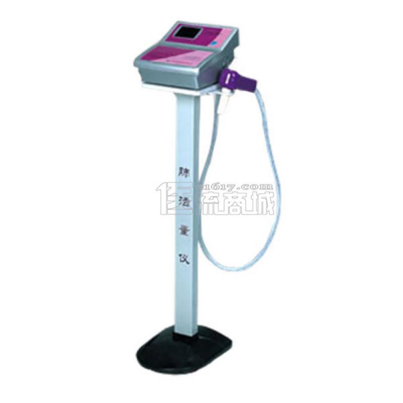科导 TZCS-3型电子普及型肺活量测试仪