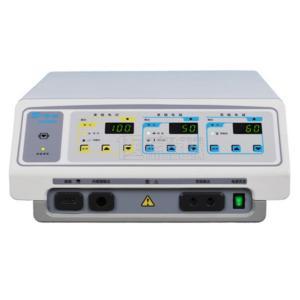 康威 CV-2000C 高频电刀 全科镜下手术