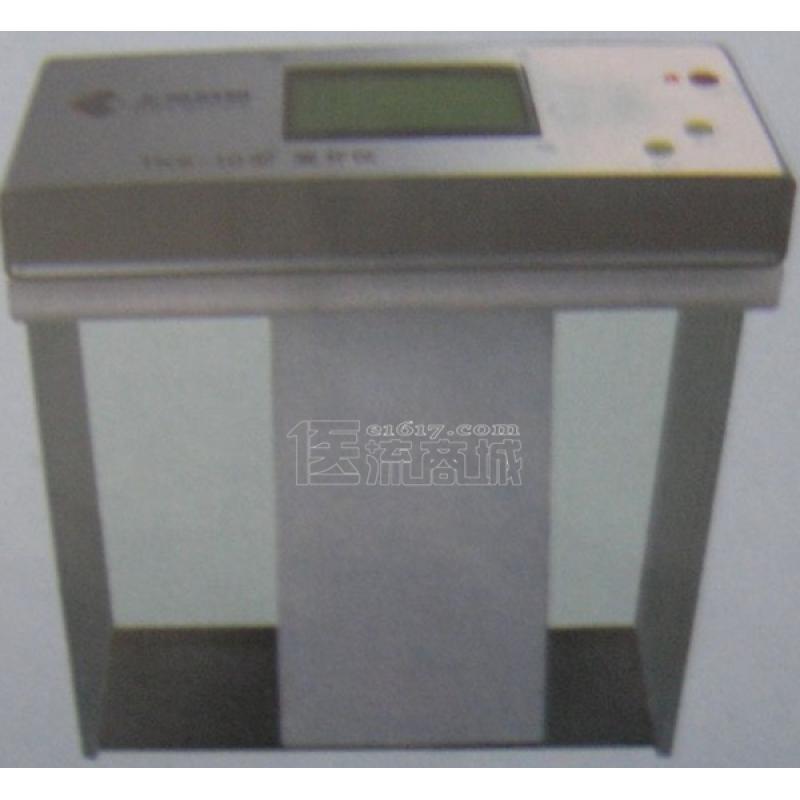 科哲 TK-10型电子展开仪