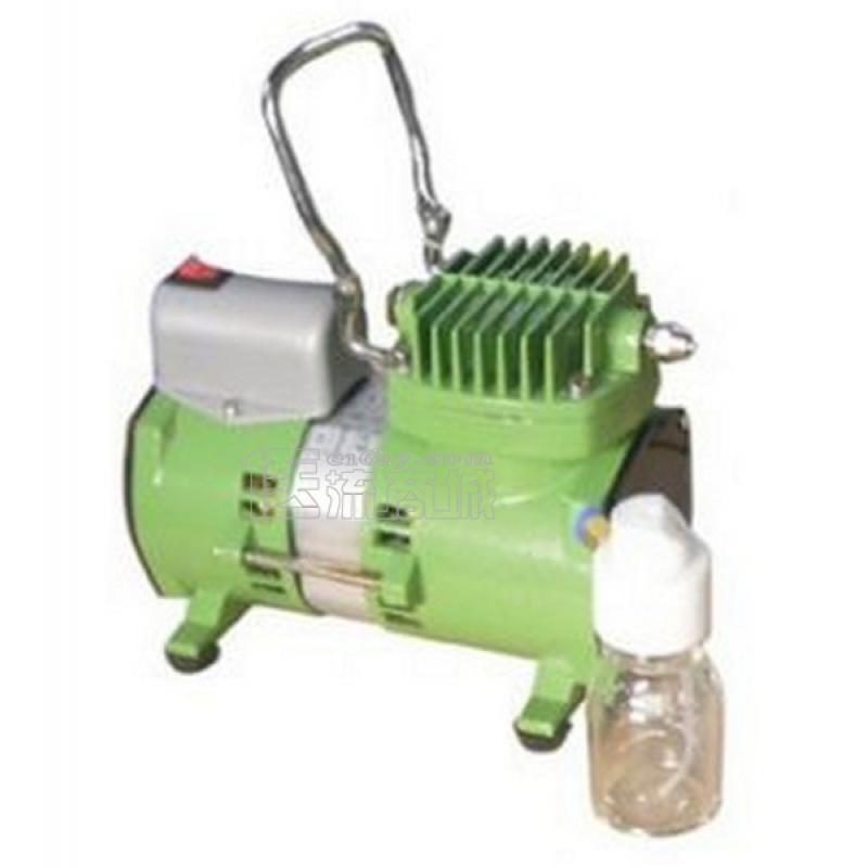 科哲 TS-II双喷头超细电动喷雾器