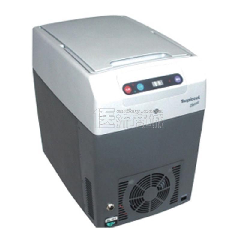 骏驰 CX-E型恒温摆动保存箱 手提便携式