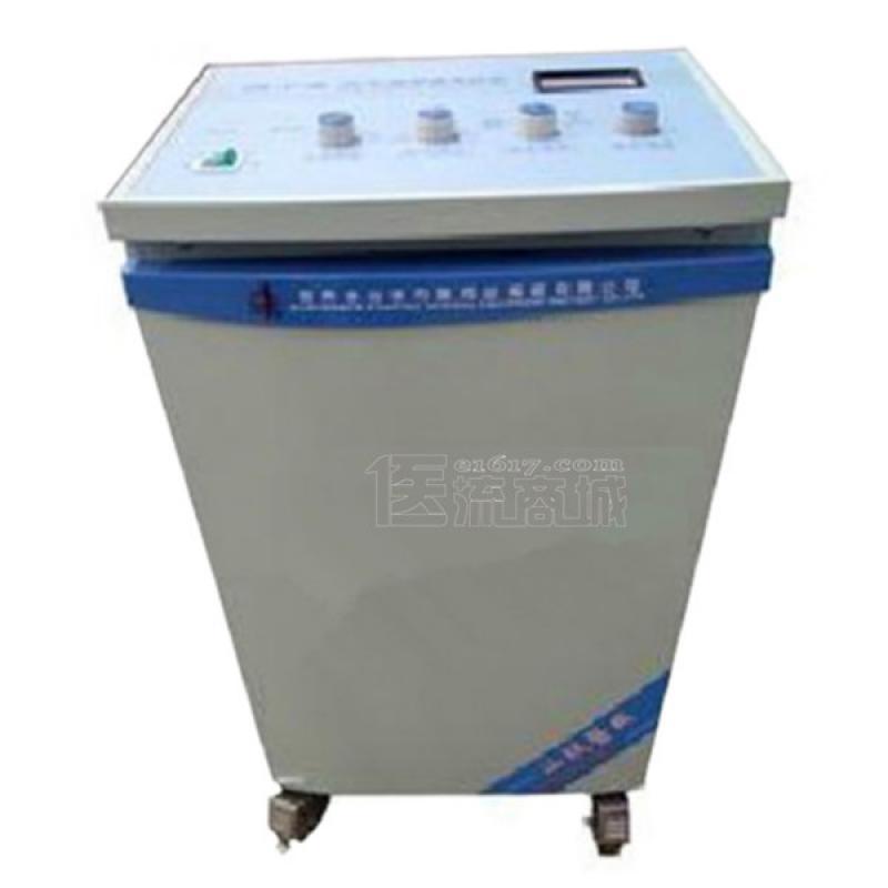 达佳 DL-C-M超短波电疗机(落地式,脉冲)