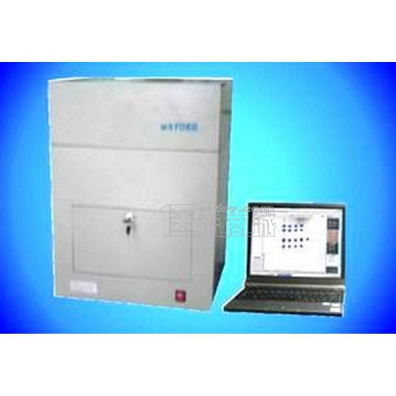 药科 YOKO-2005薄层色谱扫描仪
