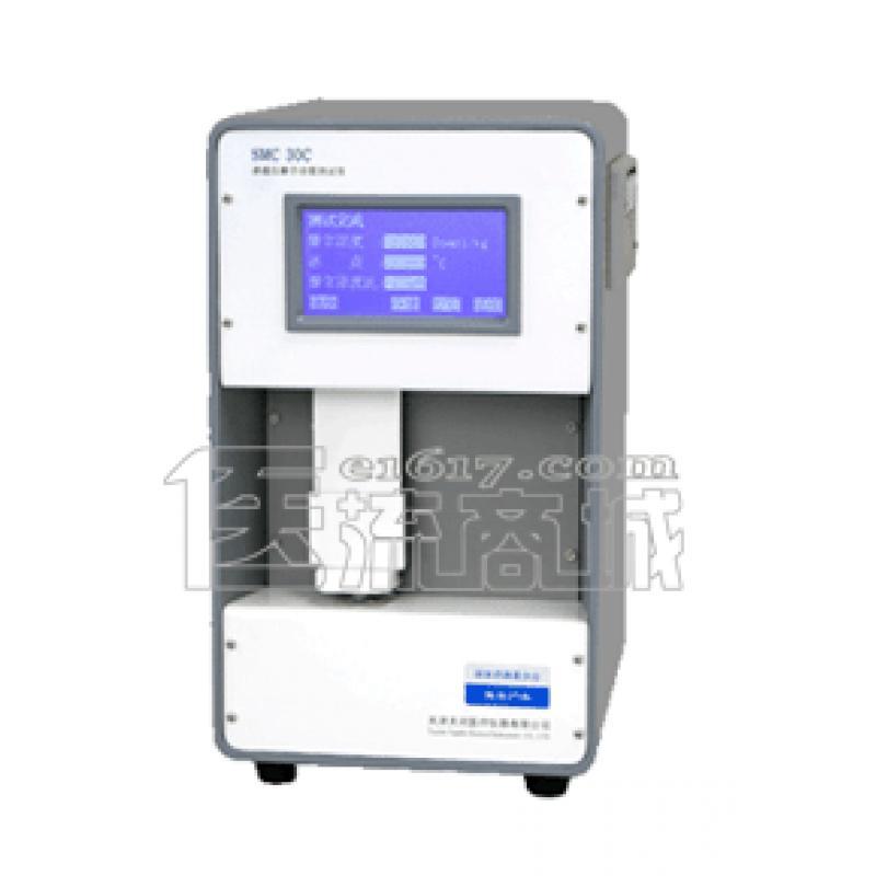 天河 SMC 30C渗透压摩尔浓度测定仪(适用于医院)