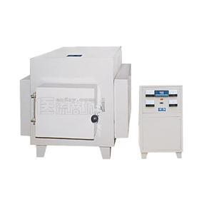 SX2-8-13箱式电阻炉 1300℃ 连体式