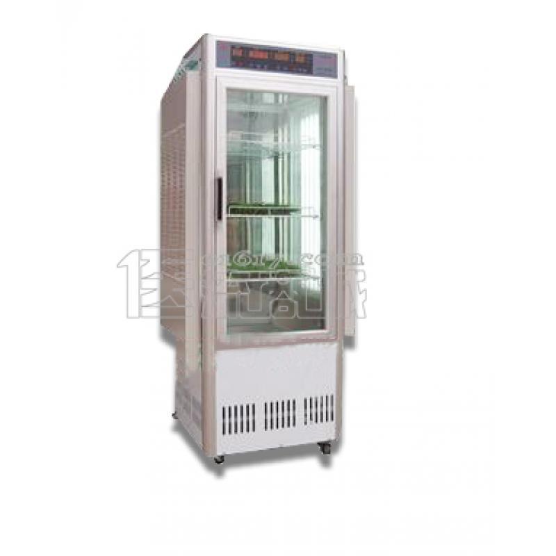 SGZ-500B光照培养箱容积500升光照0-12000LUX