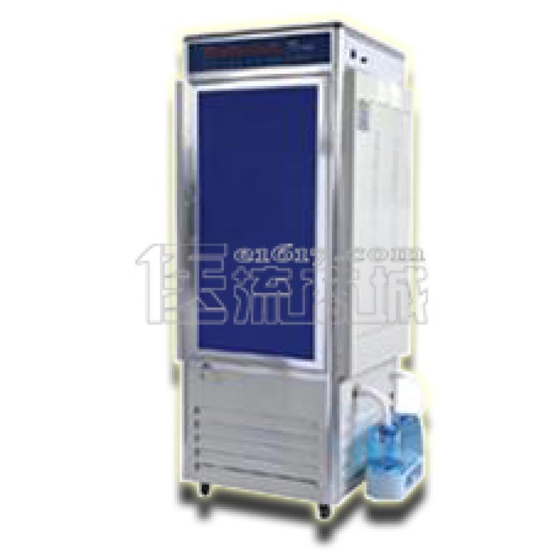 赛福PRX-250A智能人工气候箱 250L 0-3000LX