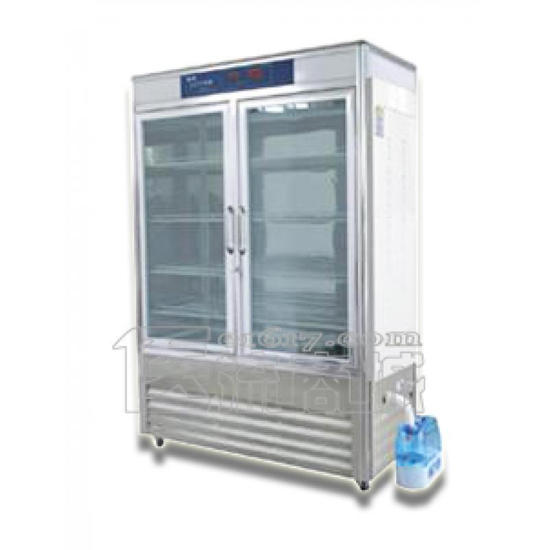 赛福PRX-600B智能人工气候箱 600L 0-12000LX