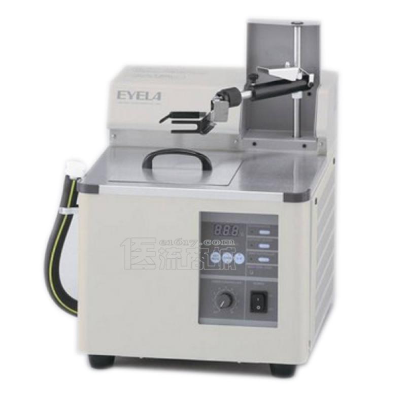 日本东京理化PSL-1400磁力搅拌低温槽 -40~0℃ 2.1L
