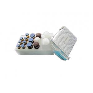 犬狂犬病抗体ELISA检测试剂盒(96T)