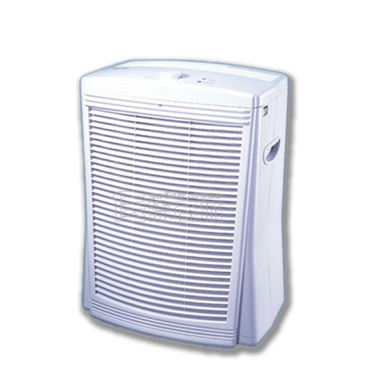PL362P森井高效专业空气净化器