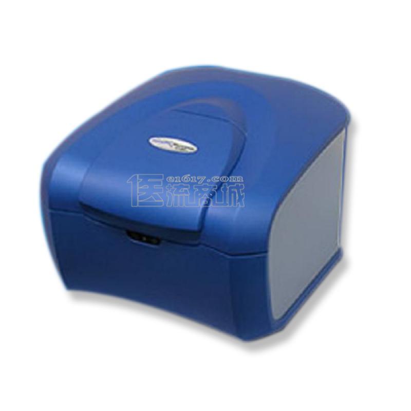 Axon 4100A生物芯片扫描仪 双色
