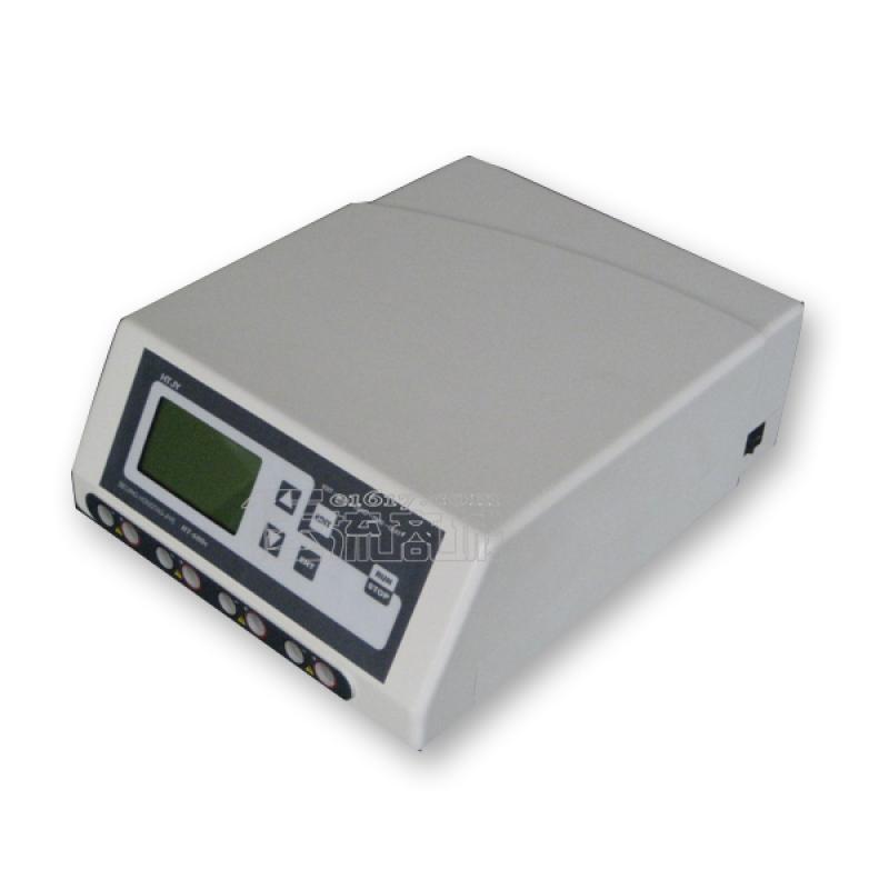 鸿涛HT-600C型三恒通用电泳仪电源